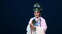 湖南省昆剧团:乌石记(3)