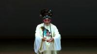 湖南省昆剧团:乌石记(1)