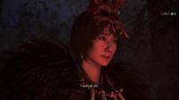 【3DM游戏网】《仁王2:完全版》PC版实机视频1