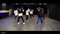 ONEUS - 'No diggity' [Choreography]