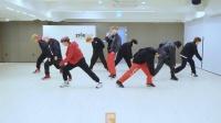 CRAVITY  - 'My Turn' Dance Practice (Fix ver.)