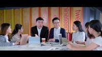 香港科技大学 - 工商管理学院