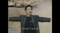黄河神韵1993插曲:我的祖国