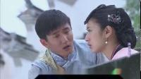 流泪的新娘05粤语版
