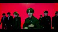 [MV] Golden Child - Burn It (Suit Dance)