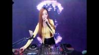 靓女DJ广西小咪2021精选打造好听中文现场(1)