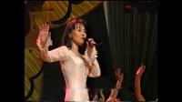楼兰姑娘  俞静【1994现场版】