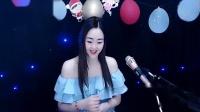 靓女DJ苹果2021精选打造中文串烧第六季(2)