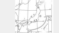 大黄蜂录屏 2021-02-24 07-35-28