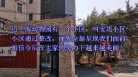 美丽的宝北小区——上海市长宁区整改工程效果图.wmv