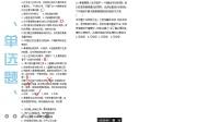 2021-02-24(新课讲到2.2青春萌动