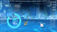 数码宝贝物语之网络侦探第五期