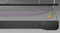 灯具:SLIM宣传动画(卖点+安装)灰调
