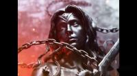 【3DM游戏网】《正义联盟》导演剪辑版新母盒起源预告