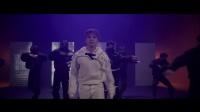 [MV] 姜丹尼尔(KANGDANIEL) - PARANOIA [Bonus Clip]