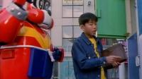 【ZTT·SUB】铁腕侦探露宝达1998  01