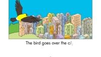 03_Bird Goes Home