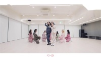 WJSN(宇宙少女) - Hurry Up Fixed Cam Ver.