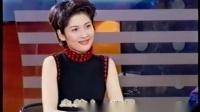 【地方台老广告】2002年北京生活频道播出的广告