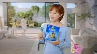 妙可蓝多奶酪棒(CCTV6)