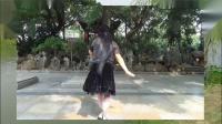 美了美了zhanghongaaa自编自拍健身舞蹈 原创