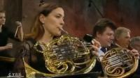 Florentiner March佛罗伦萨进行曲 - 06年6月18日柏林爱乐乐团 指挥 尼姆·雅尔维(C Y试音版)