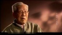 01中苏外交档案解密 第一集 斯大林的选择(上)