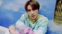 [MV] WayV 威神V - '秘境 (Kick Back)' MV