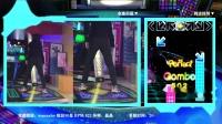 【e舞成名】wannabe 疯狂10星 晶晶大神 跳舞机竞速教程