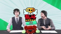 2021BSC东亚赛区 3月月度决赛 8进4 JUPITER VS Dr. HKTW