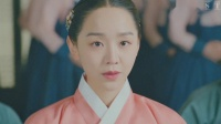 [OST] 景丽Gyeong Ree (9MUSES) - But I Miss You [哲仁王后 OST]