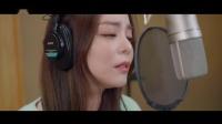 [MV] AILEE - 'My Last Love In Paradisum' Live Clip (SISYPHUS OST Part3)