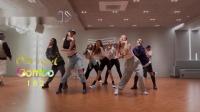 【E舞成名】I'm not cool-泫雅 MV脚谱 e舞成名跳舞机