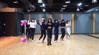 【E舞成名】Bicycle-金请夏 MV脚谱 e舞成名跳舞机