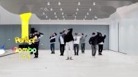 【E舞成名】PUNCH-NCT 127 MV脚谱 e舞成名跳舞机