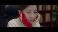 [OST] Sin Ye Young(申艺英) - It's Okay [Not Yet 30(还没三十岁) OST Part 3]