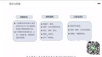旅游度假空间项目方案设计解析_03_旅居项目-旅游度假住宕项目设计案例解析