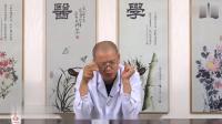 腰痛治疗1:腰痛点组合针——中推杜辉