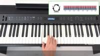 """[中字 ]""""增加演奏乐趣的功能""""FP-90X/FP-60X电钢琴 快速入门指南 #01"""
