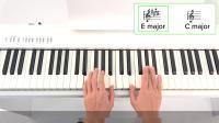 """[中字 ]""""增加演奏乐趣的功能""""FP-30X电钢琴 快速入门指南 #01"""