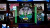 e舞成名跳舞机2021年3月花式疯狂序号排列视频
