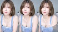韩国女主播蔡媛舞蹈剪辑(更多见资料)6