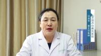 北京白癜风医院哺乳期妇女有白癜风可以喂奶吗?