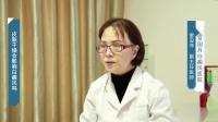 北京白癜风医院皮肤干燥会影响白癜风吗 ?