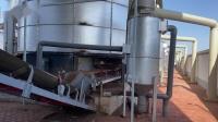解决养殖场粪便处理问题