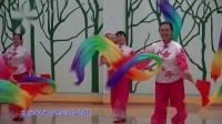 01《红红火火大中华》老干部童心艺术团