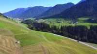 Austria 4K • Beautiful Scenery, Relaxing Music & Nature Soundscape