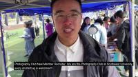 Kevin Cao第一视角:我在奥大中国学习中心简单又有趣的一天!