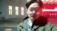 与Yihan Wang在奥大中国学习中心一探究竟!
