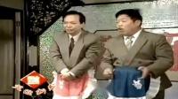 上海方言 经典独脚戏《流言蜚语》上海滑稽戏名家筱声咪 孙明表演_标清